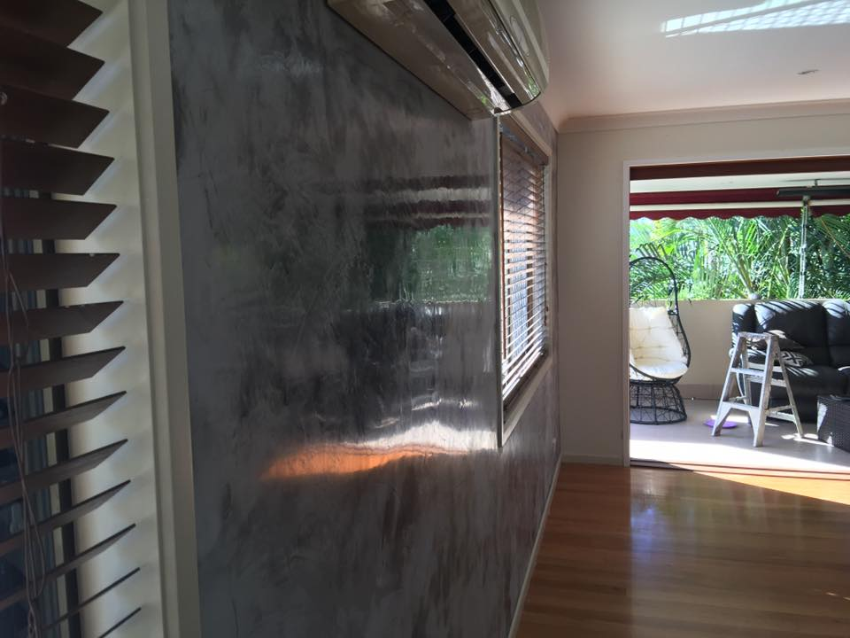 polished-concrete-walls-gold-coast-gcrt-11