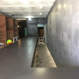 polished-concrete-walls-gold-coast-gcrt-9