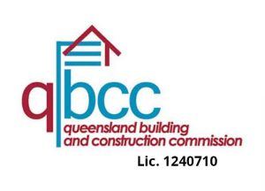qbcc-licensed-renderer-gold-coast